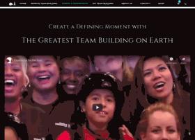 teambuildingactivity.com