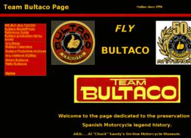 teambultaco.com