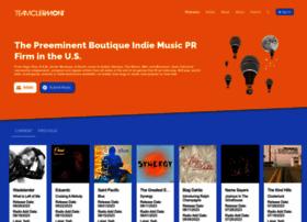 teamclermont.com