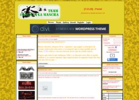 teamclm.superforo.net