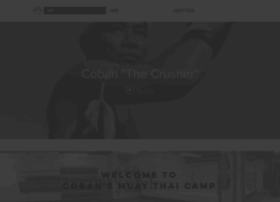 teamcoban.com