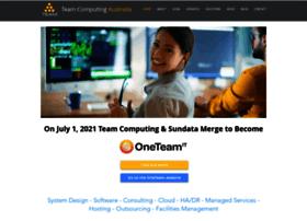 teamcomputing.com.au