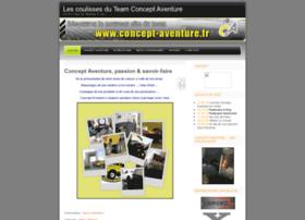 teamconceptaventure.wordpress.com