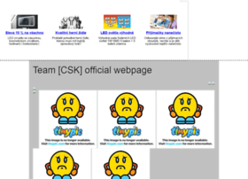 teamcsk.webgarden.cz