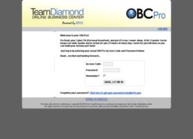 teamdiamond.cc