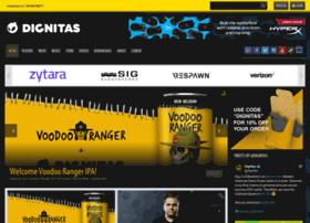 teamdignitas.esportsify.com
