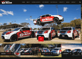 teamdmax.com.au