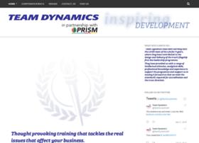 teamdynamics.co.uk