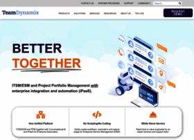 teamdynamix.com