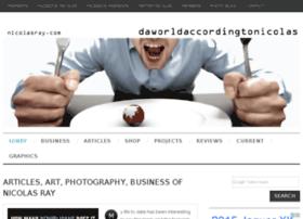 teameblog.com