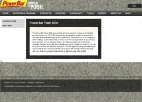 teamelite.powerbar.com