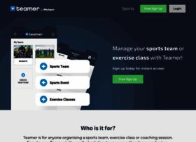 teamer.net
