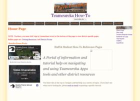 teameureka.net