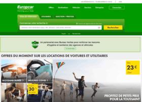 teameuropcar.com