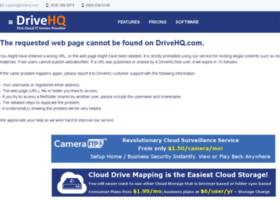 teamextension.drivehq.com
