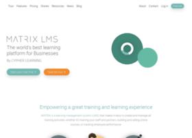teamfamuniversity.com