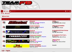 teamfd.com.ph