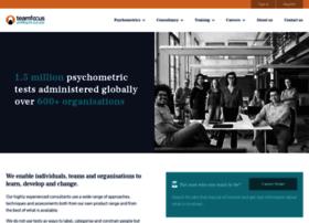 teamfocus.co.uk