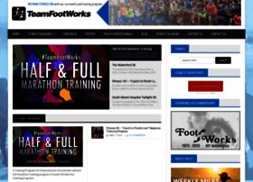 teamfootworks.org