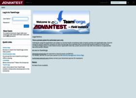 teamforge.advantest.com