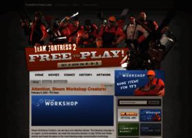 teamfortress.com