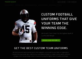 teamgearinc.com