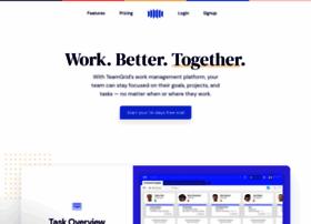 teamgridapp.com
