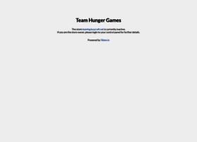 teamhg.buycraft.net