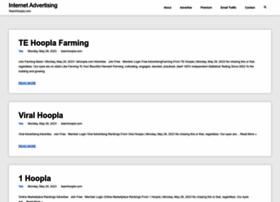 teamhoopla.com