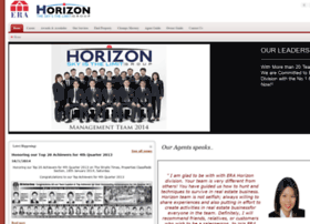 teamhorizon.sg