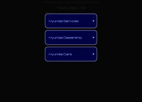 teamhyundai.com