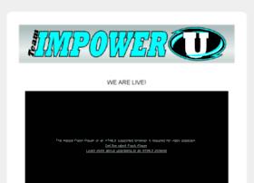 teamimpoweru.net