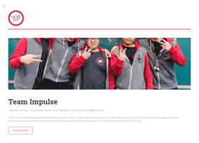 teamimpulse.gg