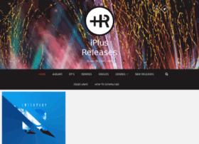 teaminfinityplus.com