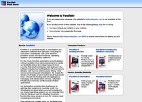 teamintegrator.com