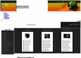 teamituk.com