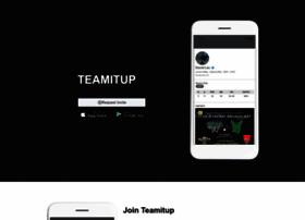 teamitup.com