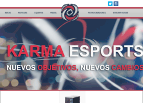 teamkarma.es