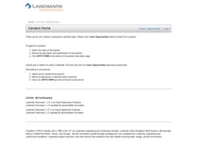 teamlandmark.applicantpool.com
