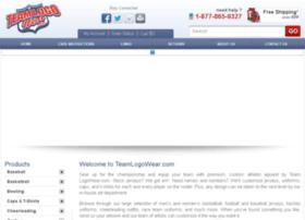teamlogowear.com