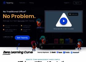 teamly.com