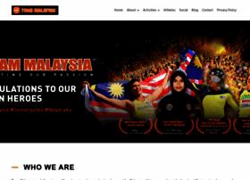 teammalaysia.org.my