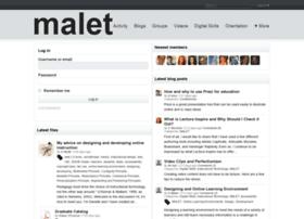 teammalet.org