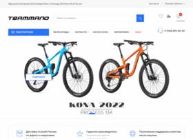 teammano.ru