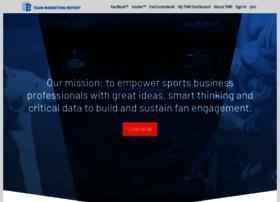 teammarketing.com