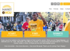 teammassey.org