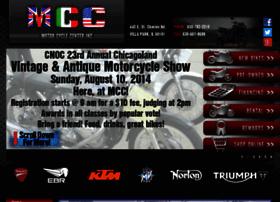 teammcc.com