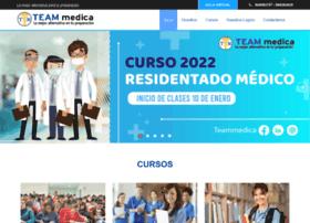 teammedica.com