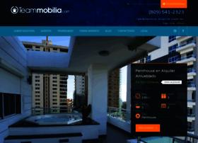 teammobilia.com