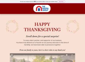 teamnagpal.com
